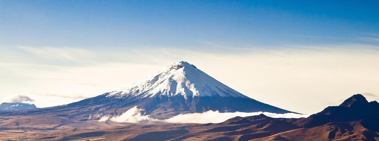 https://www.inkareisen.de/wp-content/uploads/2014/11/ecuador-cotopaxi-1-1250x467.jpg