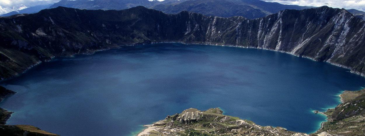 https://www.inkareisen.de/wp-content/uploads/2014/11/ecuador-lagune02-1-1250x467.jpg