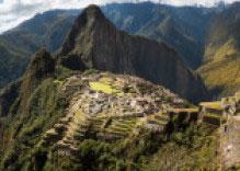 PERU GRAND TOUR – ARCHÄOLOGIE VOM FEINSTEN