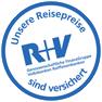 Siegel R+V Versicherung AG
