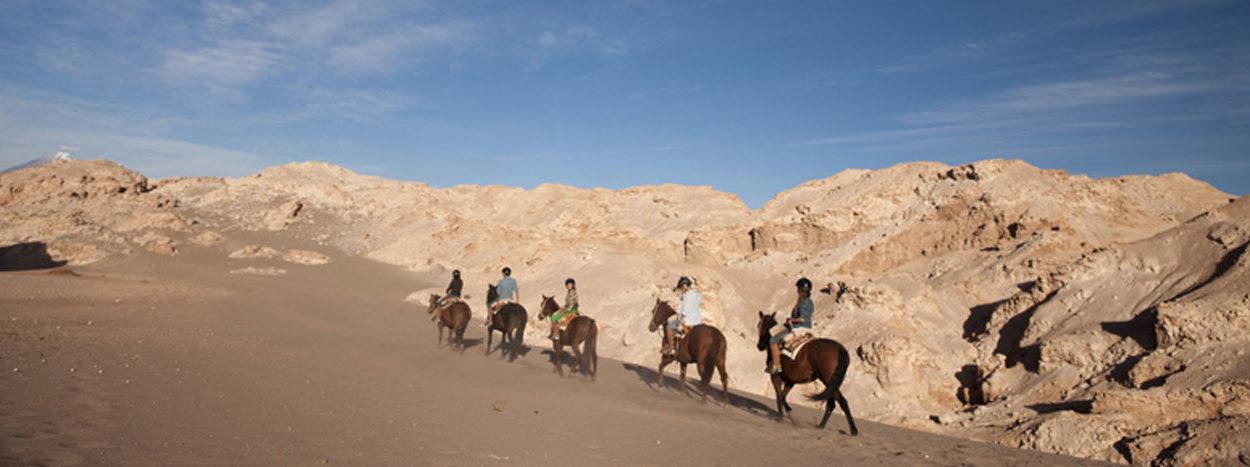 https://www.inkareisen.de/wp-content/uploads/2015/01/Atacama_Desierto-1250x467.jpg