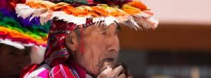 Reiseziele Peru, Chile, Ecuador und Bolivien