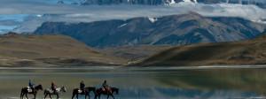 Länderreisen Rundreisen - Chile, Bolivien, Peru und Ecuador